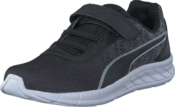 Puma - Comet PS Quarry-Black
