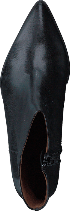 Twist & Tango - Montreal boots Black