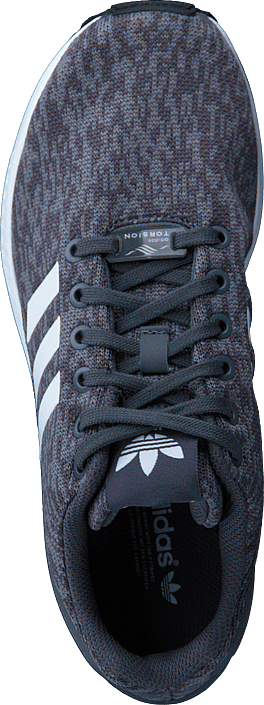 adidas Originals Zx Flux Grey Five F17/Ftwr White/Core