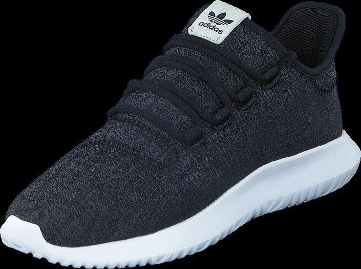 adidas Originals - Tubular Shadow W Core Black/Grey Five F17/Ftwr