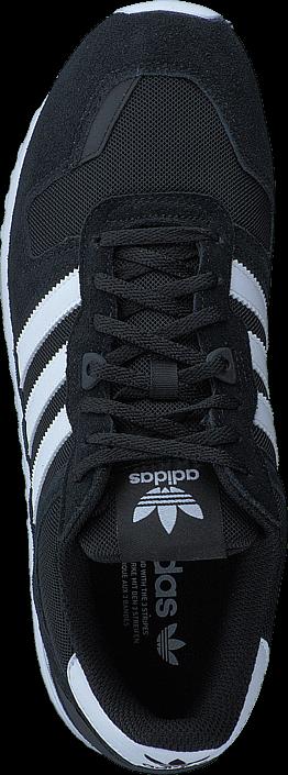 6a8a83cb2 Köp adidas Originals Zx 700 Core Black Ftwr White Core Bla svarta Skor  Online