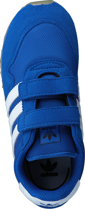 adidas Originals Haven Cf I Blue/Ftwr White/Ftwr White