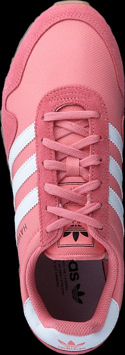 adidas Originals - Haven W Tactile Rose F17/Ftwr White/Gu