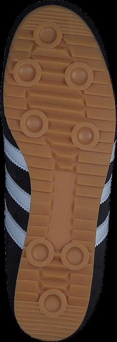 adidas Originals Dragon Og Core Black/Ftwr White/