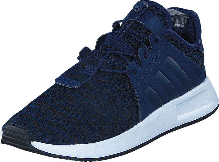adidas Originals X_Plr C Dark Blue/Dark Blue/Ftwr White