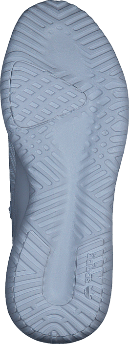 adidas Originals Tubular Shadow Ftwr White/Core Black/Ftwr Whi