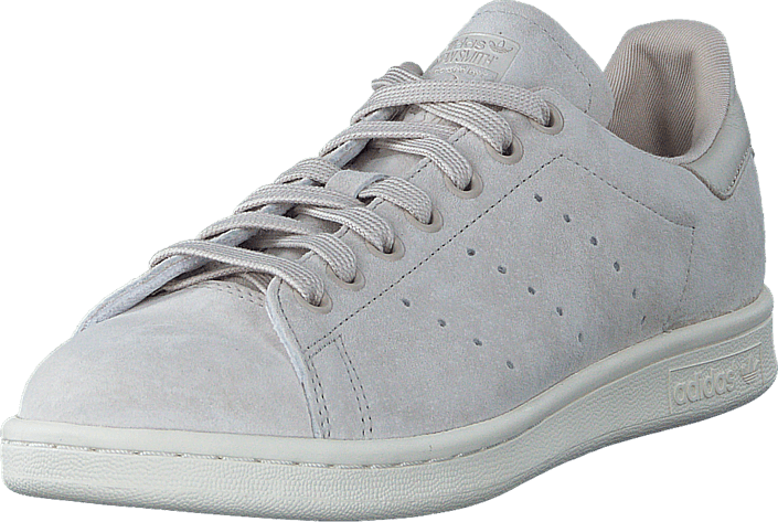 adidas Originals Stan Smith Clear Brown/Clear Brown/Clear