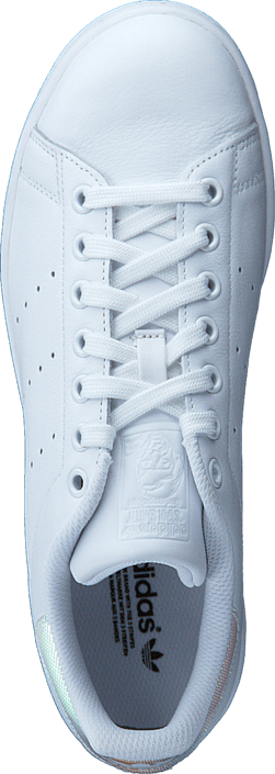 adidas Originals - Stan Smith W Ftwr White/Ftwr White/Ftwr Whi
