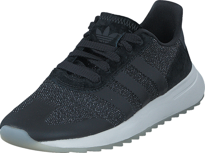 adidas Originals - Flb W Core Black/Core Black/Crystal