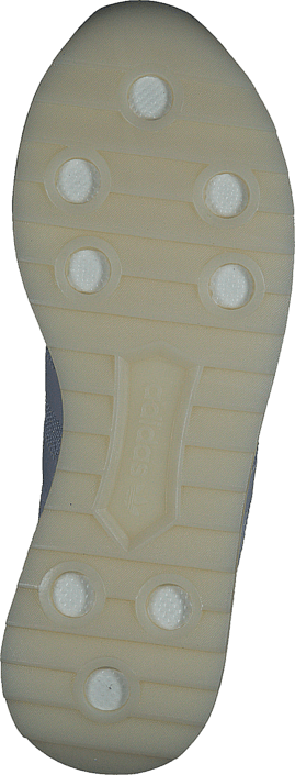 adidas Originals - Flb W Pearl Grey S14/Pearl Grey S14/