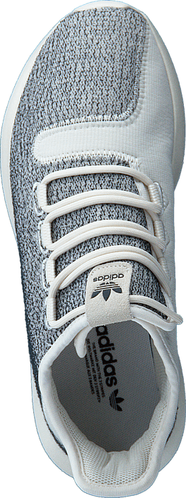 adidas Originals - Tubular Shadow W Off White/Off White/Off White