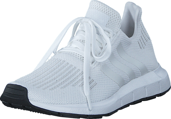adidas Originals - Swift Run Ftwr White/Crystal White S16/C