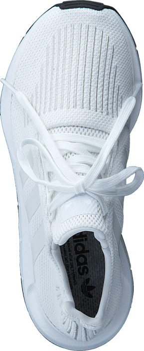 adidas Originals Swift Run Ftwr White/Crystal White S16/C