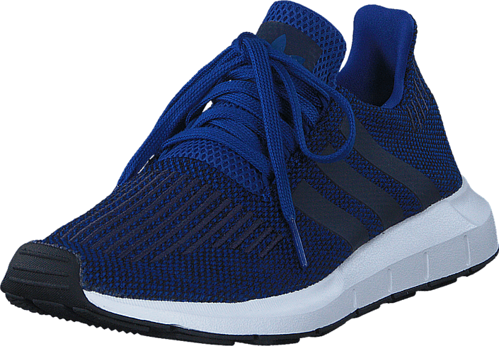 adidas Originals - Swift Run Collegiate Royal/Noble Ink F17