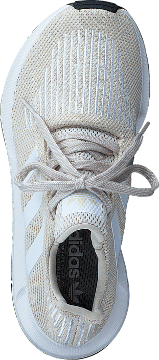 adidas Originals - Swift Run W Clear Brown/Ftwr White/Crystal