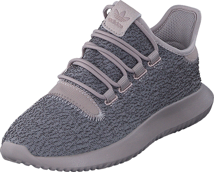adidas Originals - Tubular Shadow Vapour Grey F16/Vapour Grey F1
