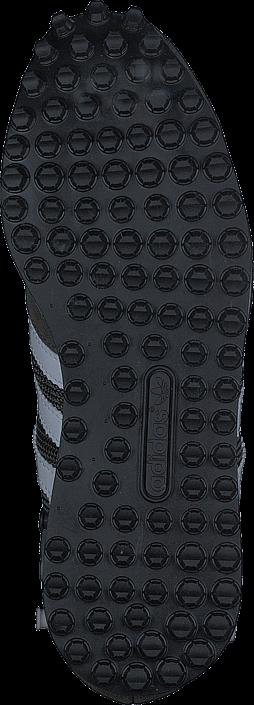 adidas Originals - La Trainer Og Night Cargo F15/Ftwr White/Cor