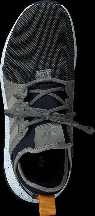 adidas Originals - X_Plr Snkrboot Trace Cargo S17/Trace Cargo S1