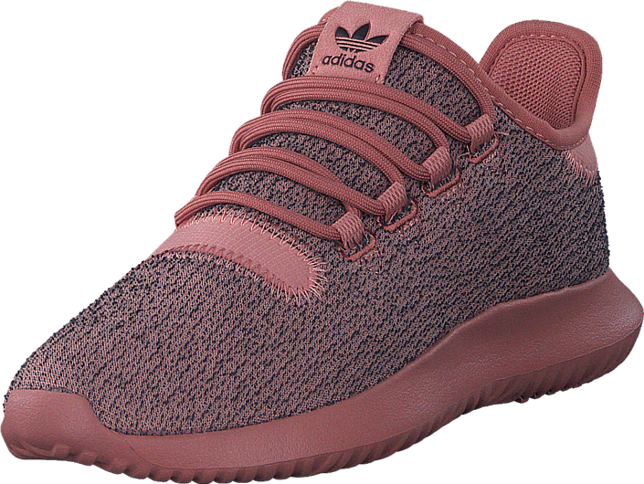 adidas Originals Tubular Shadow W Raw Pink F15/Raw Pink F15/Raw