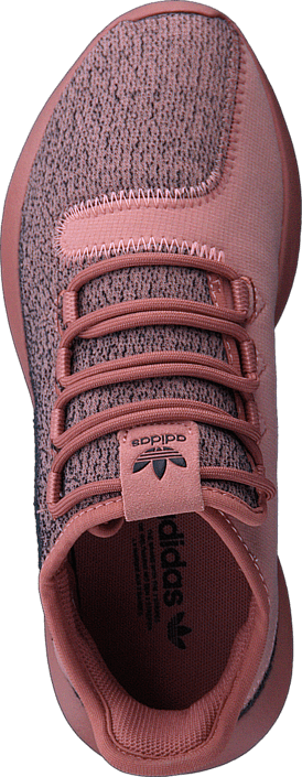 adidas Originals - Tubular Shadow W Raw Pink F15/Raw Pink F15/Raw