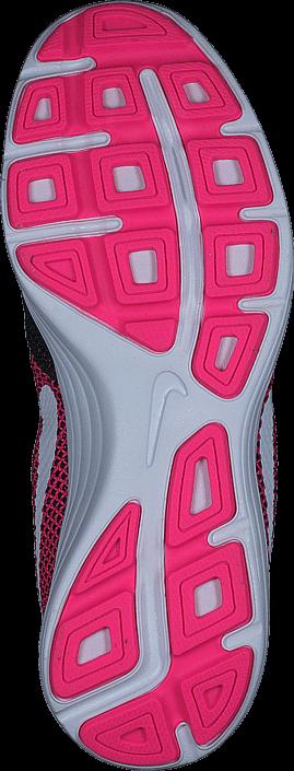 Nike - Wmns Revolution 3 Hyper Pink/black