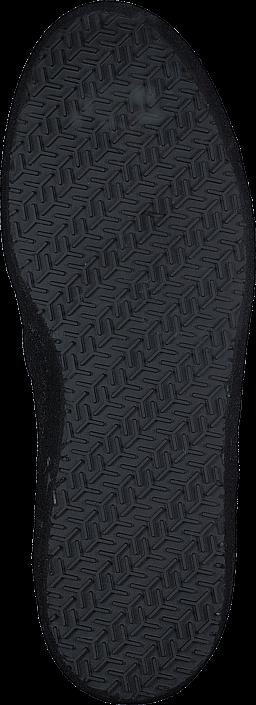 Bally - Guard II M Crosta Waterproof Black