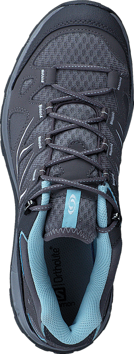 Salomon - Ellipse Aero W Ptr/dtr/Fair Aqua
