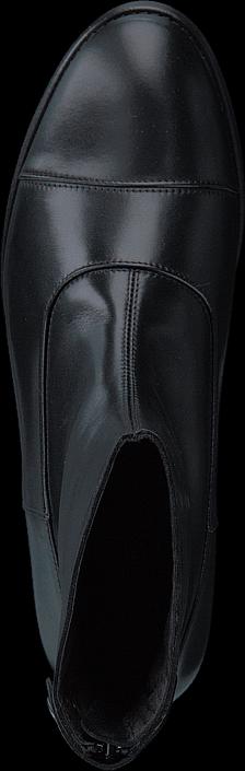 Billi Bi 80 Black Calf Black