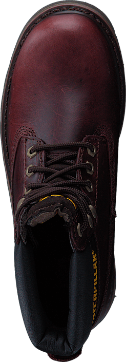 CAT - COLORADO OXBLOOD