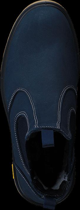 Graninge - 56209 Blue Blue