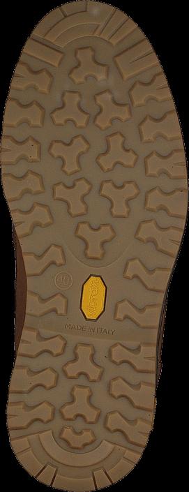 Graninge - 5640203 Yellow Yellow