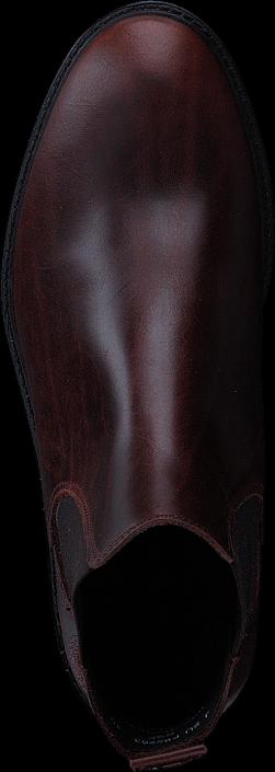 Henri Lloyd - Graham Boot Prime Brown (CSF)