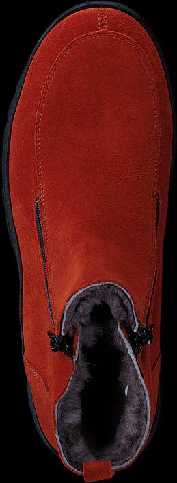 Ilves - 756386 Orange Orange