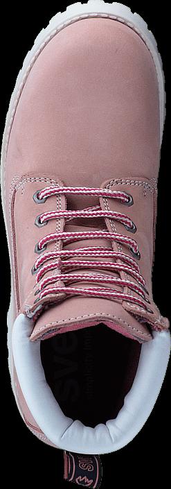 Svea - Eskilstuna 1 Pink 54