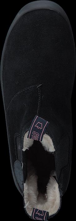 Svea - Örnsköldsvik 2 Black 10