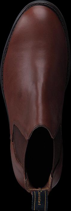 Cavalet - Braxton Cognac