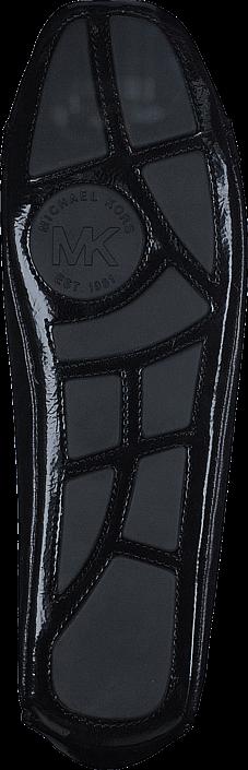 MICHAEL Michael Kors - Fulton Moc 001 Black