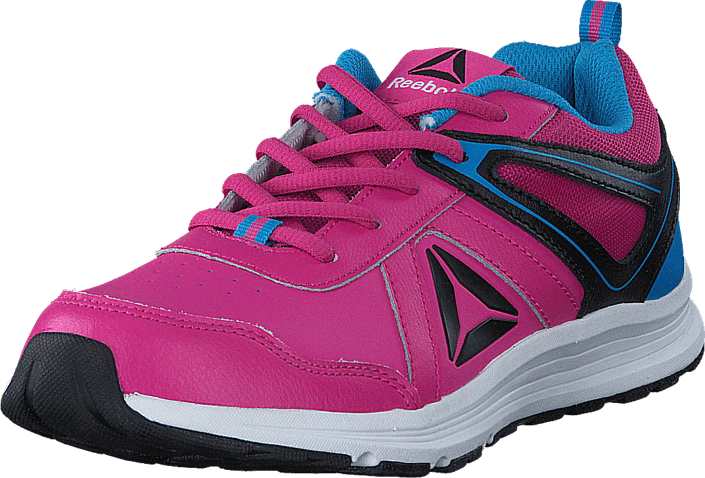 Reebok - Almotio 3.0 Charged Pink/California Blue/B