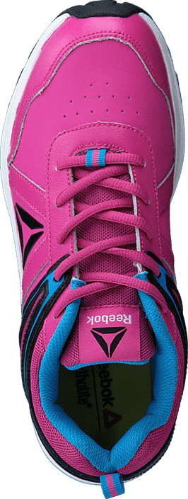 Reebok Almotio 3.0 Charged Pink/California Blue/B