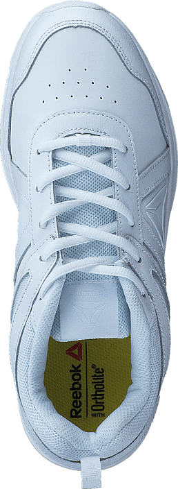 Reebok Almotio 3.0 White