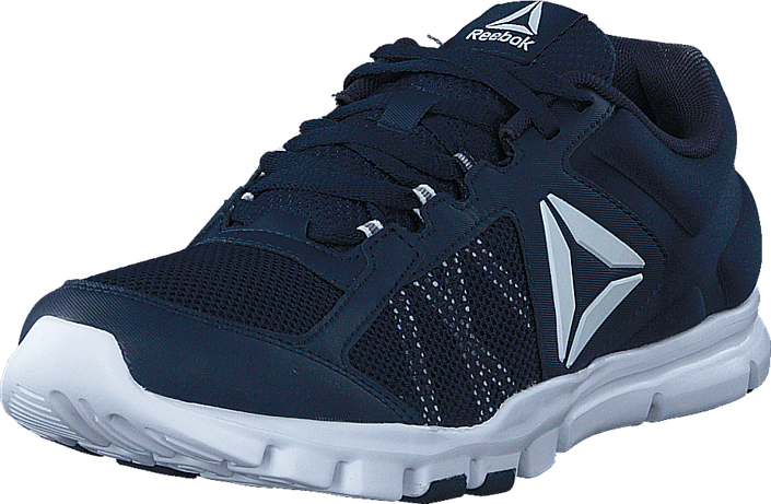 Reebok RealFlex Train 4.0 | Reebok, Sneakers, Discount shoes