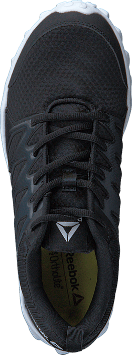 Reebok - Realflex Train 4.0 Black/Coal/White