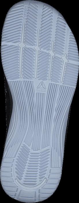 Reebok - R Crossfit Nano 7 White/Black/Silver Met