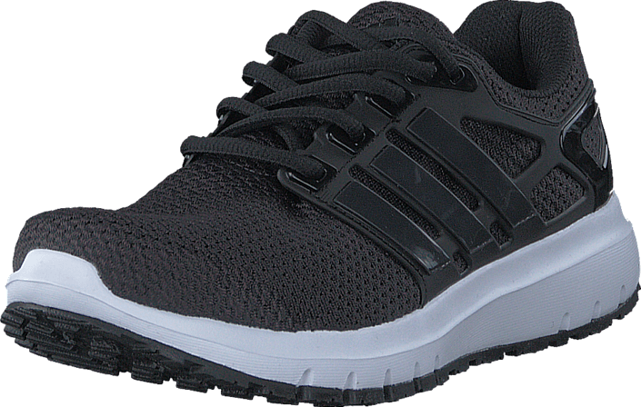 adidas Sport Performance - Energy Cloud Wtc M Core Black/Utility Black F16/C