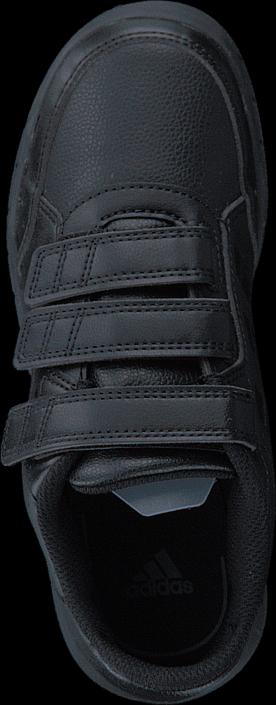 adidas Sport Performance - Altasport Cf K Core Black/Core Black/Ftwr Whi