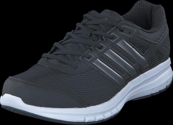 adidas Sport Performance - Duramo Lite M Core Black/Iron Met./Ftwr Whit