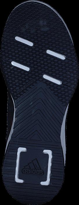 adidas Sport Performance - Gym Warrior 2 M Legend Ink F17/Legend Ink F17/