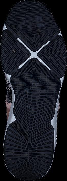 adidas Sport Performance - Crazytrain Cf W Legend Ink F17/Icey Pink F17/R