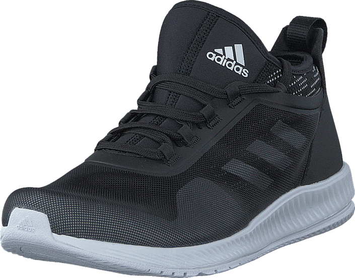 adidas Sport Performance - Gymbreaker 2 W Core Black/Ftwr White/Core Bla