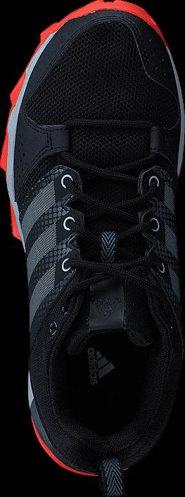 adidas Sport Performance - Galaxy Trail M Core Black/Grey Two F17/Energy